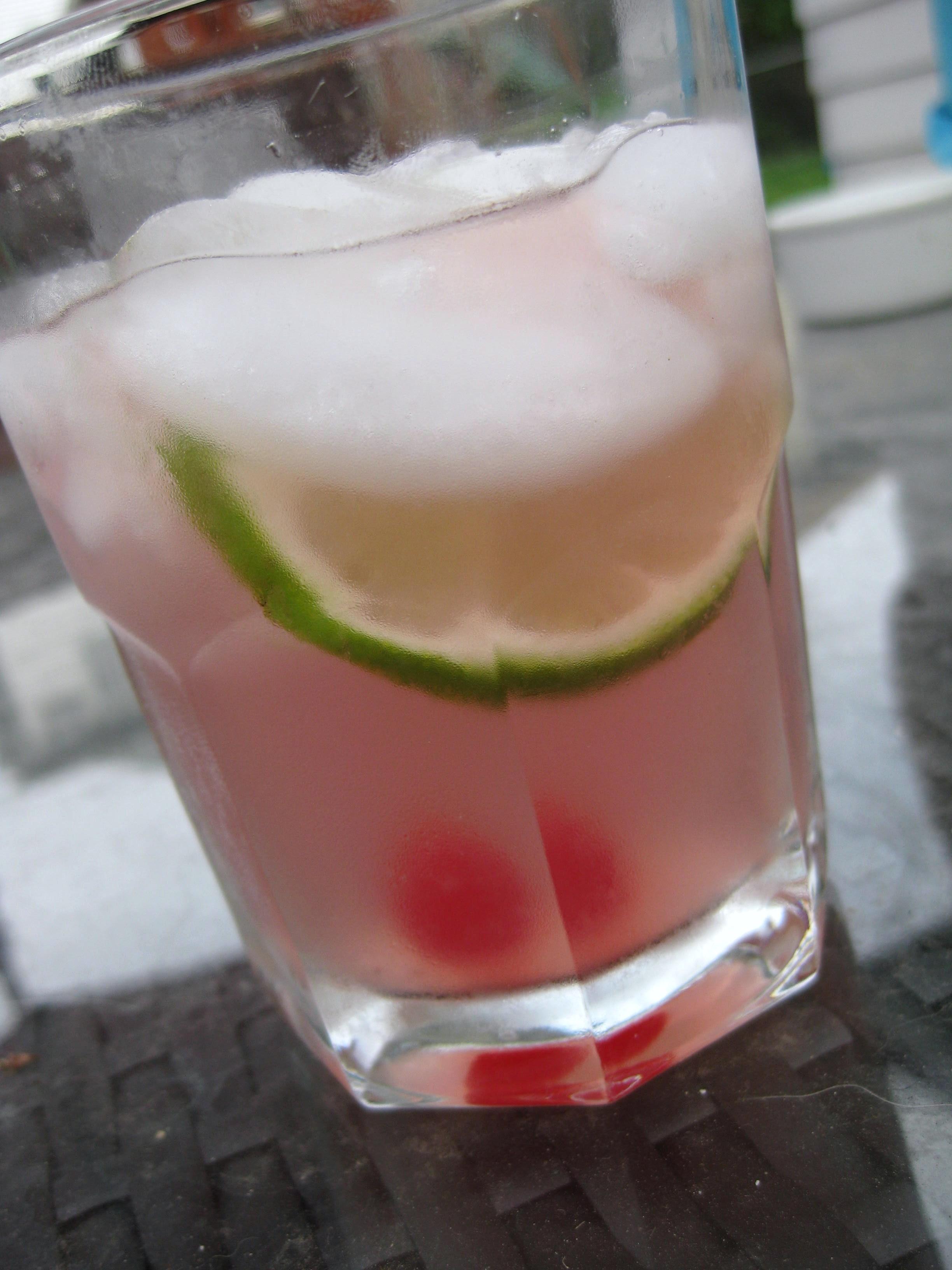 cherrylimeade