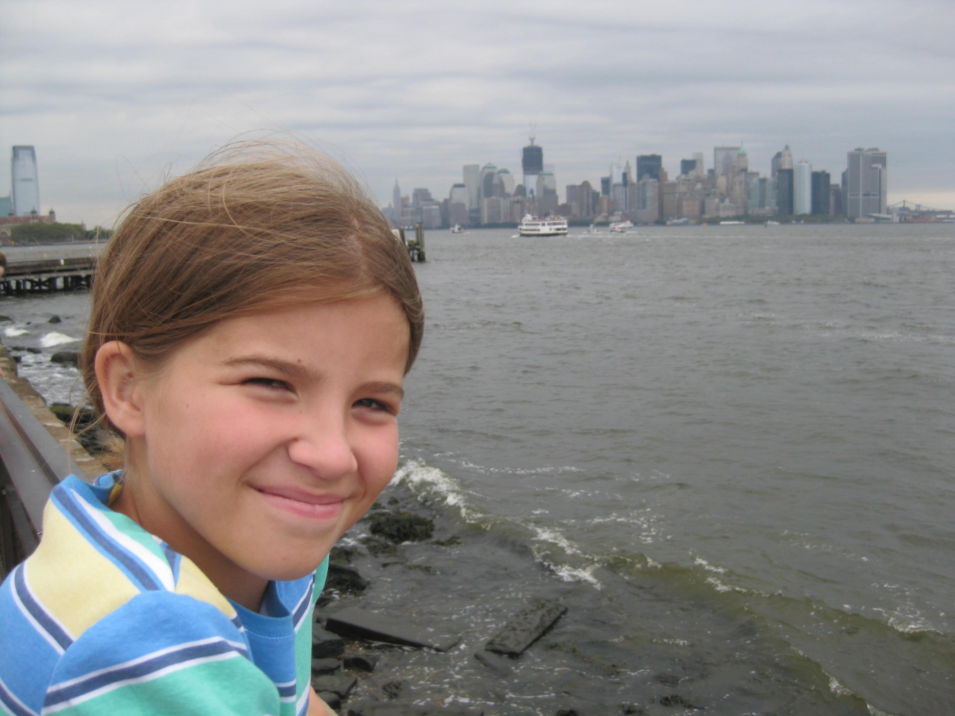 NYC (38)