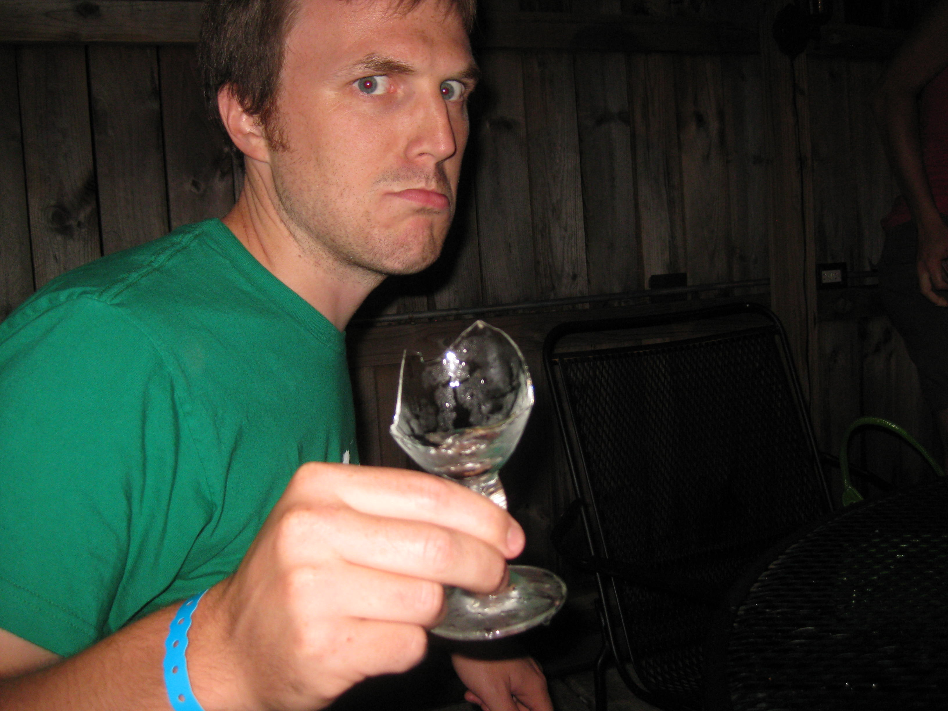brokenglass (2)
