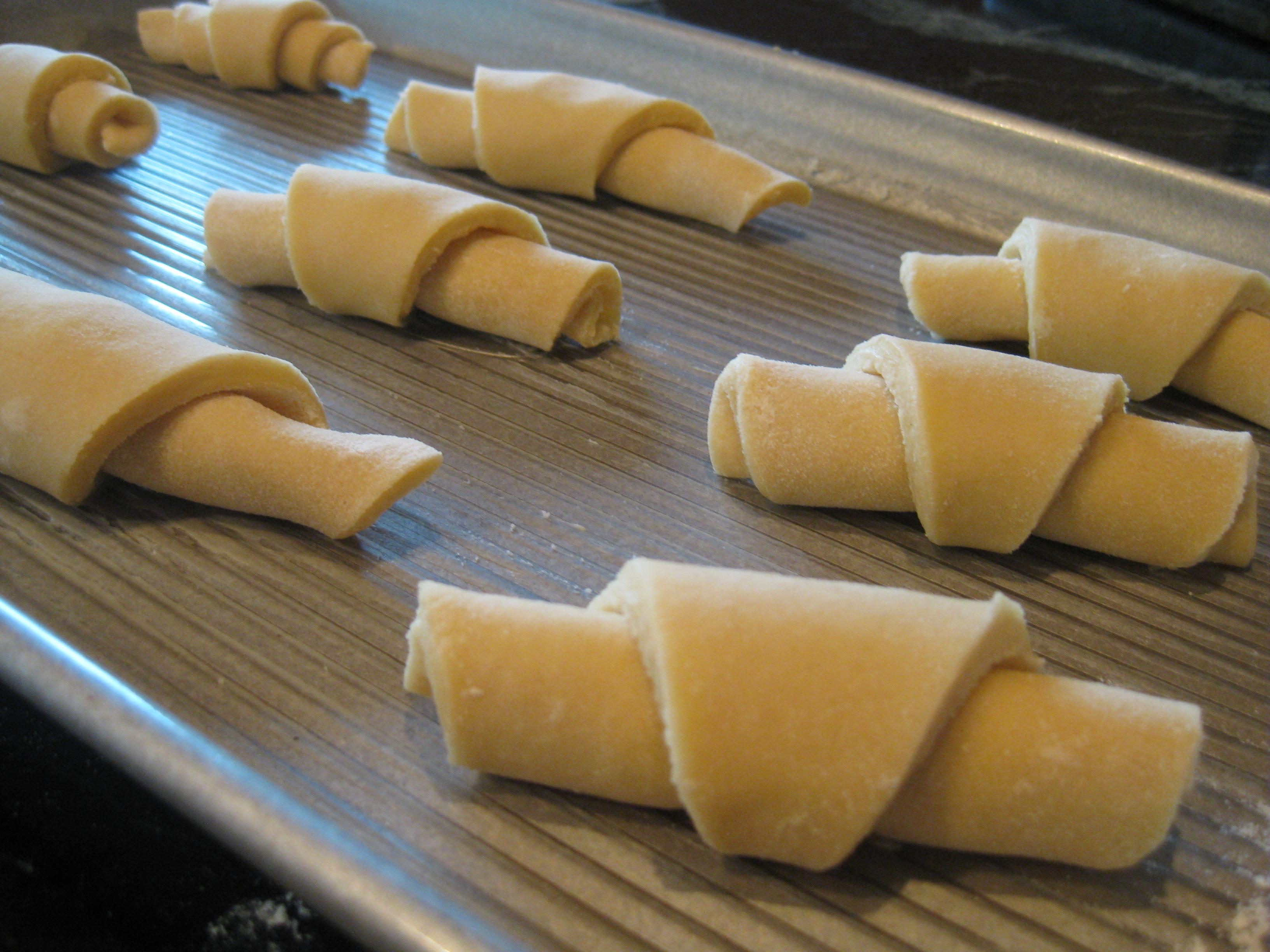 dinnerrolls