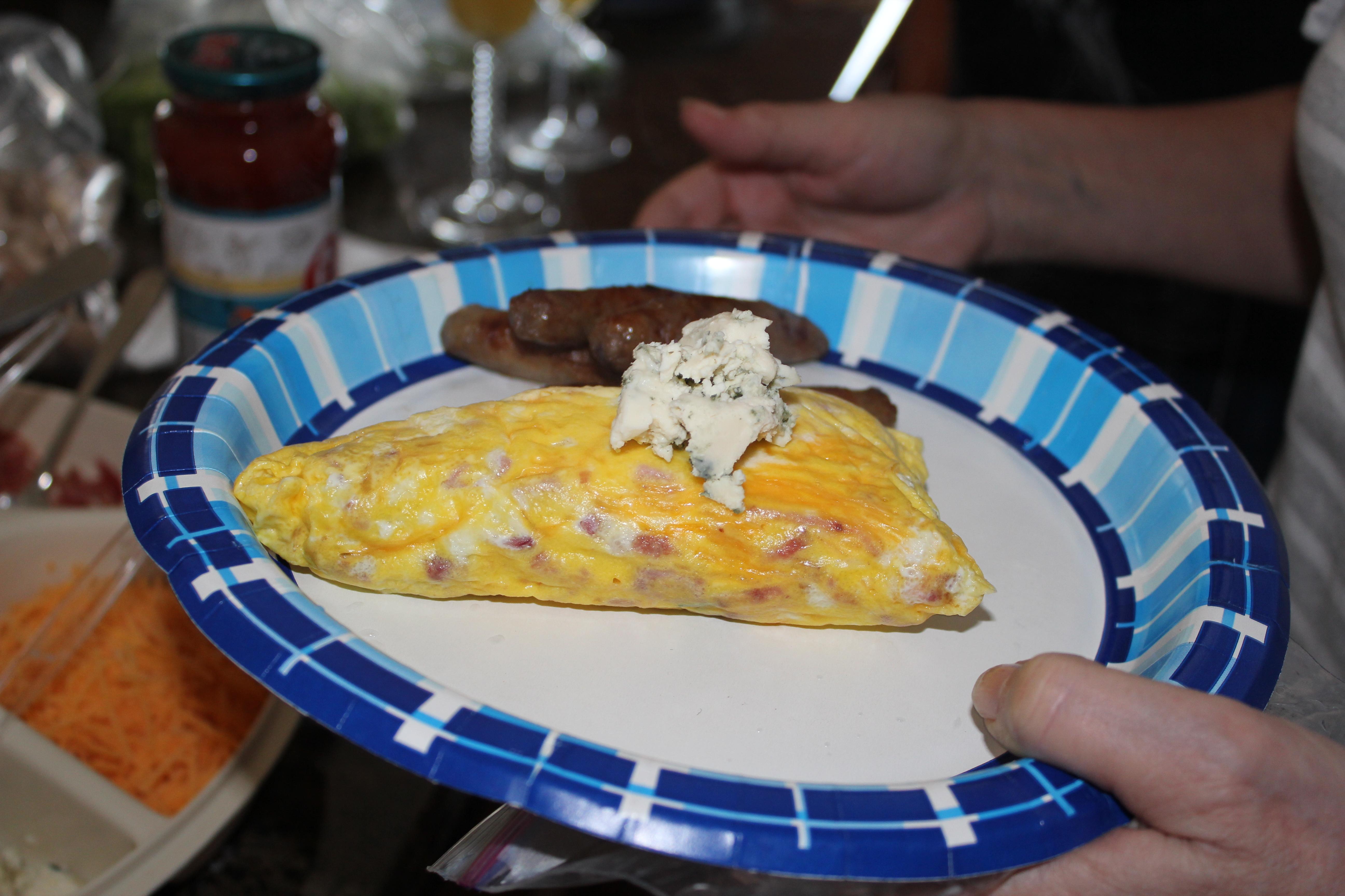 omeletinabag (1)