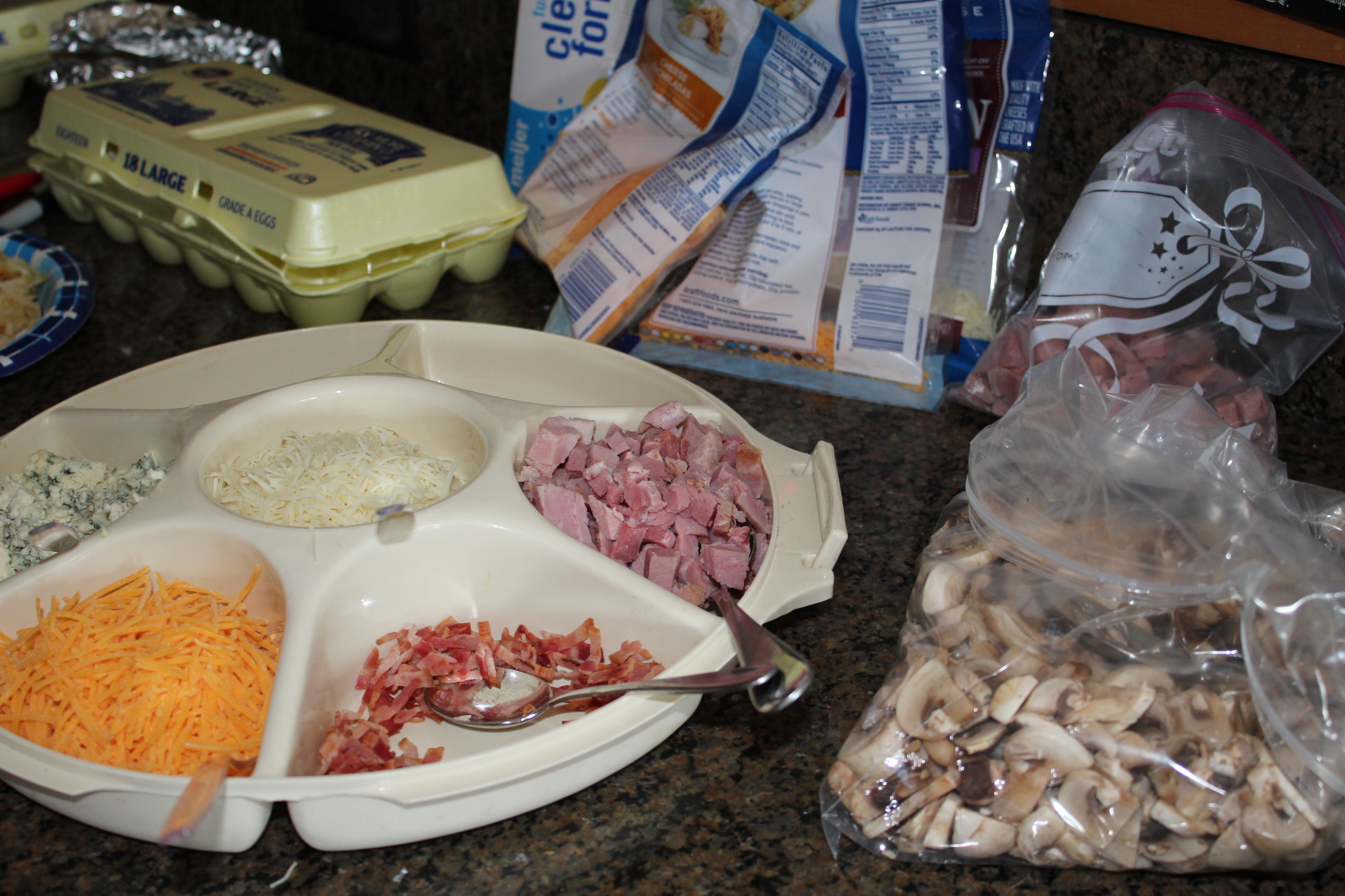 omeletinabag (3)