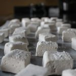 Weekend Work {Beer Marshmallows}