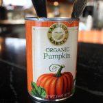 Pumpkin Bandwagon