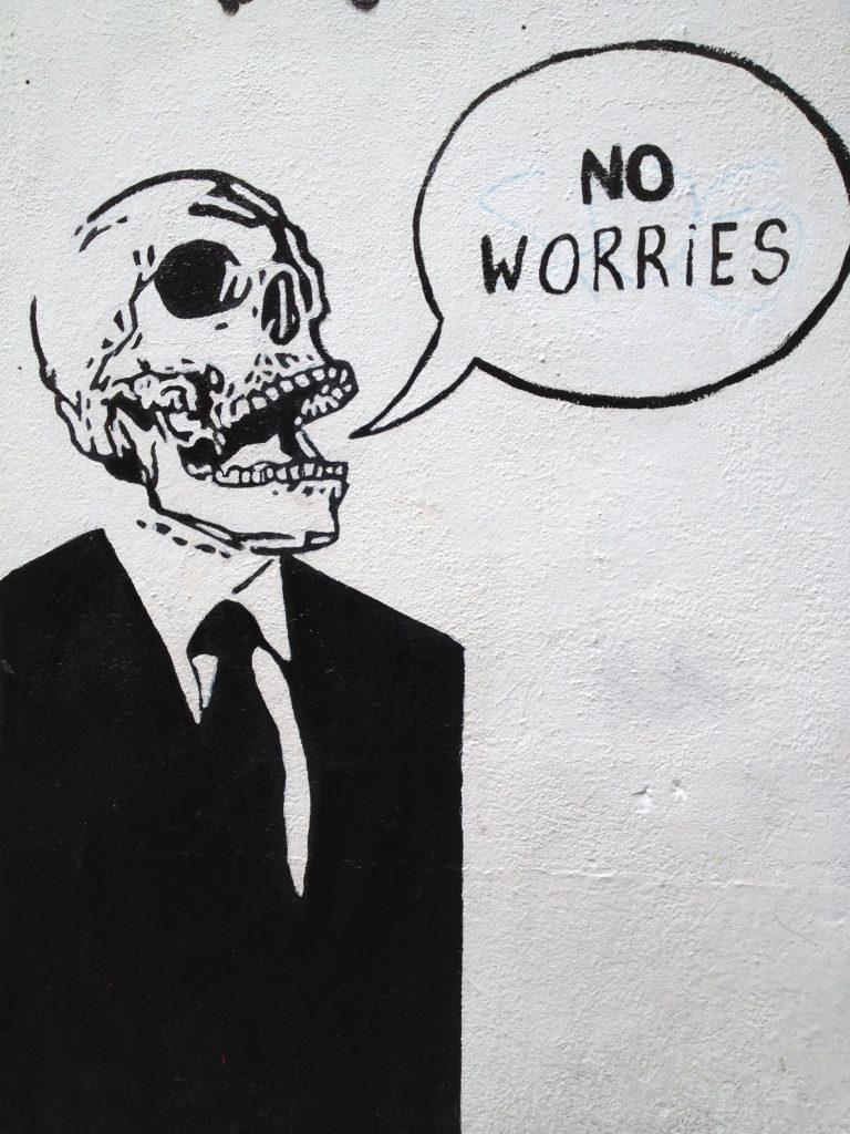 Dublin Wall Art (2)