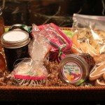 Swap-O-Rama  {Chicago Food Swap}