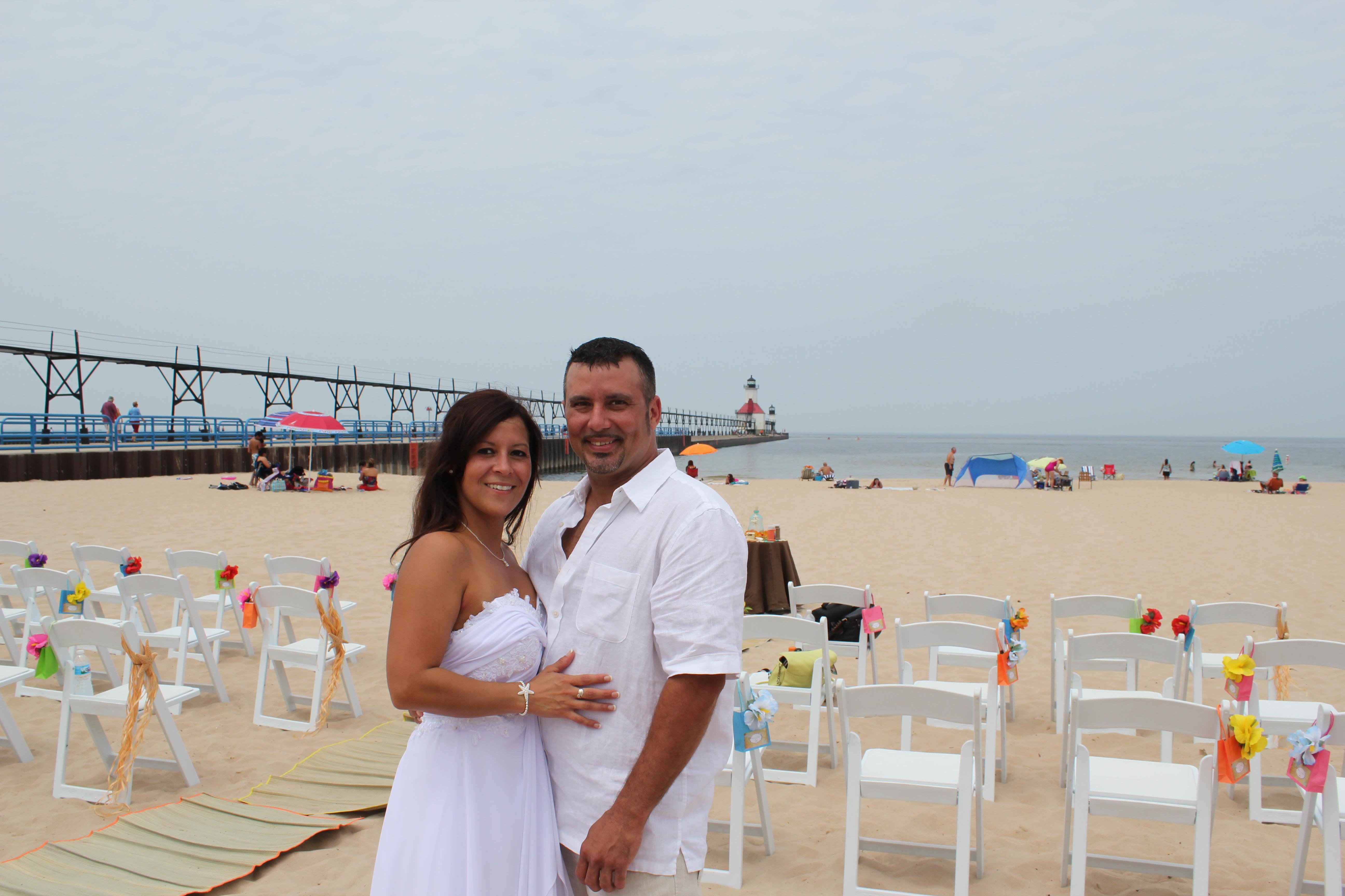 Wedding Ceremony (5)