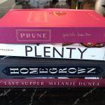 Cookbooks Worth Gifting